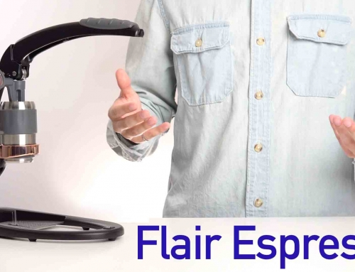 Flair Pro 2 Review